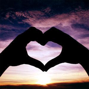 Heart-208