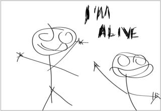 I'm_alive